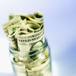 Симорон для привлечения денег: денежная дорожка на 31 день