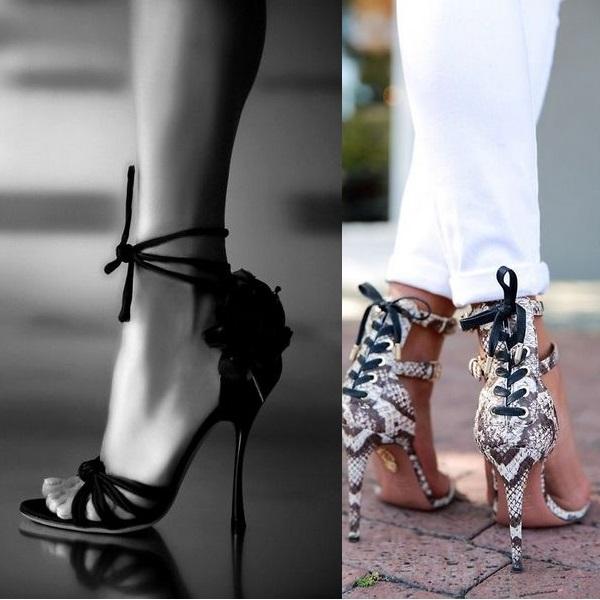 sandalslhels10