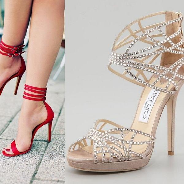 sandalslhels12