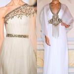 Популярные греческие платья: фото и актуальные модели