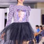 Красивые и актуальные модели пышных платьев 2021 года на фото