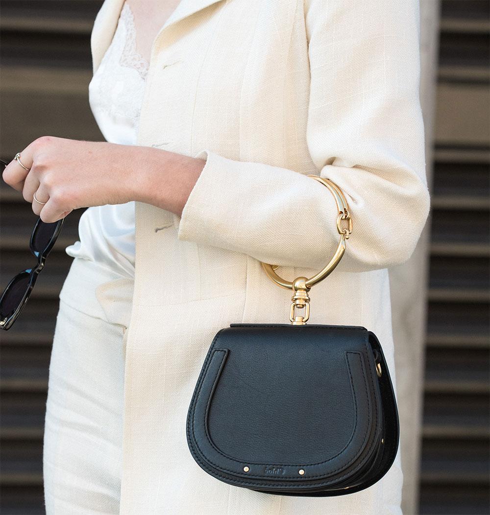 белый пиджак для женщин