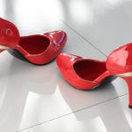 Лучшие модели туфель 2021 года на фото