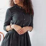 Что модно носить весной 2021 года: новинки на фото
