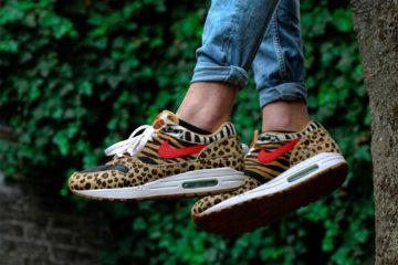 какая обувь подходит к джинсам